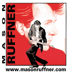 mason_poster.jpg -  Poster designed by Nels Jacobbson  1992  Same poster with higher resolution can be dowloaded under Live Performace tab
